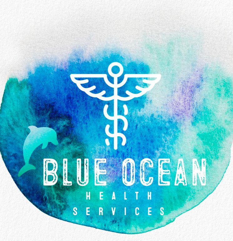 Blue Ocean Health Services