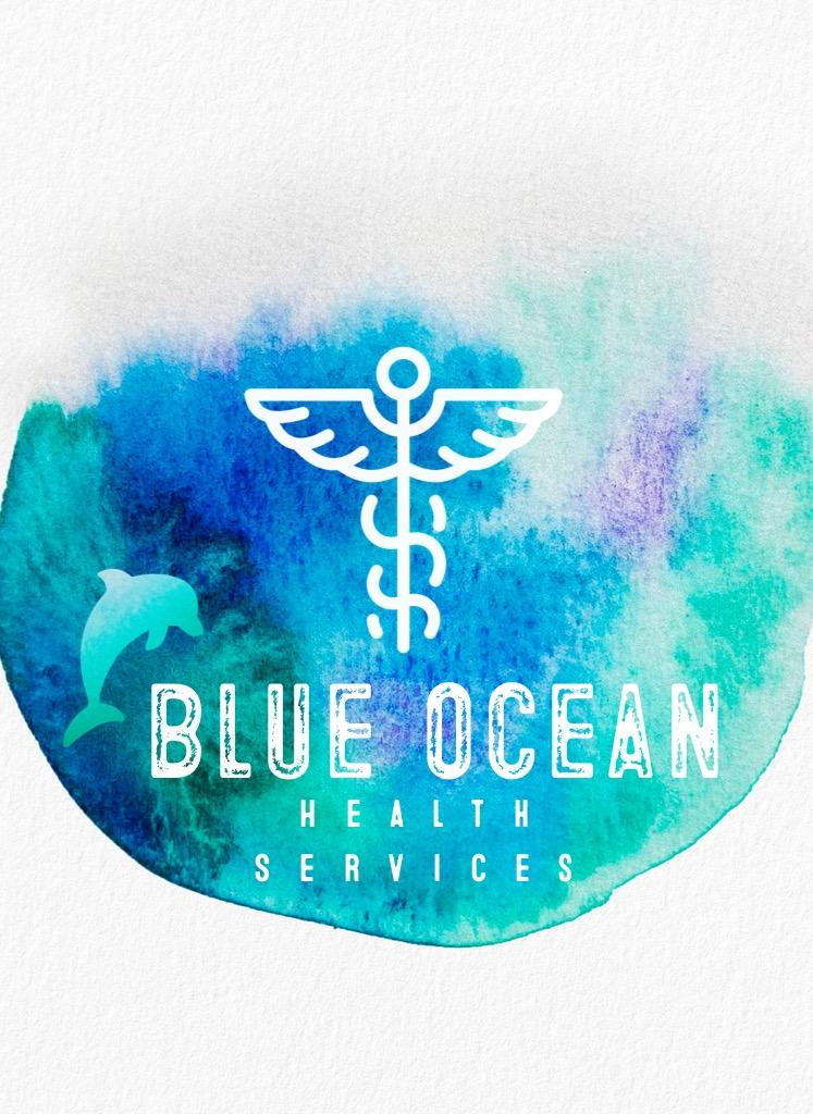 Blue Ocean Health Services